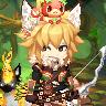 Sen Lee's avatar