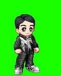 vandastar5's avatar