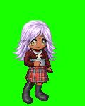 PooToo's avatar