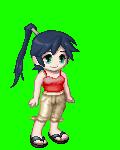 Carina Grey's avatar