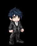sabakuGaara167's avatar