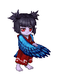 Shigune Matsui