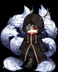 BC-Raven