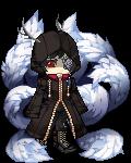 BC-Raven's avatar