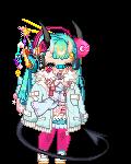 Honoruru's avatar