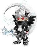 soul reaper ruler
