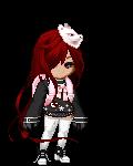 Kyandi Sweets's avatar