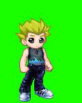 anok1's avatar