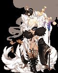 Queen Kimora Valicanth