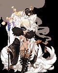 Kimora LaDubois's avatar