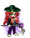Kaltros's avatar