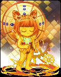 Creamy Filling's avatar