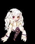 BagaSherry's avatar