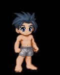 DManJr's avatar