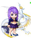 papillionsforever's avatar