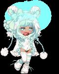 slepting's avatar