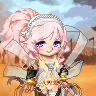non-objective's avatar