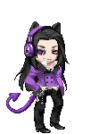 TheMeepyOne's avatar