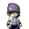 Shadowrunner16's avatar