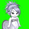 Armadia's avatar