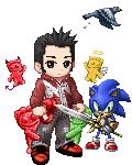 i killer l's avatar