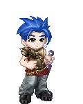 Twilitetiger's avatar