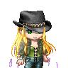 Sephira_Kisi's avatar