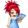 Sillyhead007's avatar