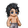 CrowXD's avatar