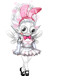Maternal Muffin's avatar