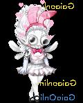 Maternal Muffin