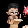 Oni Akai's avatar