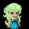 AmySong3's avatar