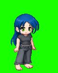 kikyo's avatar