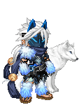 Chaosmageslevin's avatar