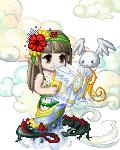 Hannah_eagle's avatar