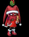 Hyper Vegito's avatar