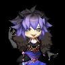 Grisvaldi's avatar
