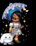 jaszzmine18's avatar