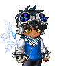 Disruptive_Soul's avatar