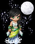 lola_lua's avatar