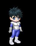 DBM Pan's avatar