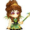 Siani's avatar