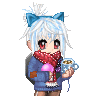 Syrus Dinoco's avatar