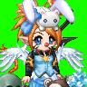 jisatsu_mitsukai's avatar