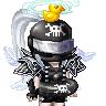 x3 ecko 3x's avatar