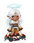 Kaldi_Skye's avatar
