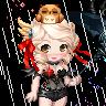 Arcadiaego's avatar