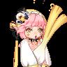poopy megan's avatar