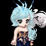 II Angelic Pandah II's avatar